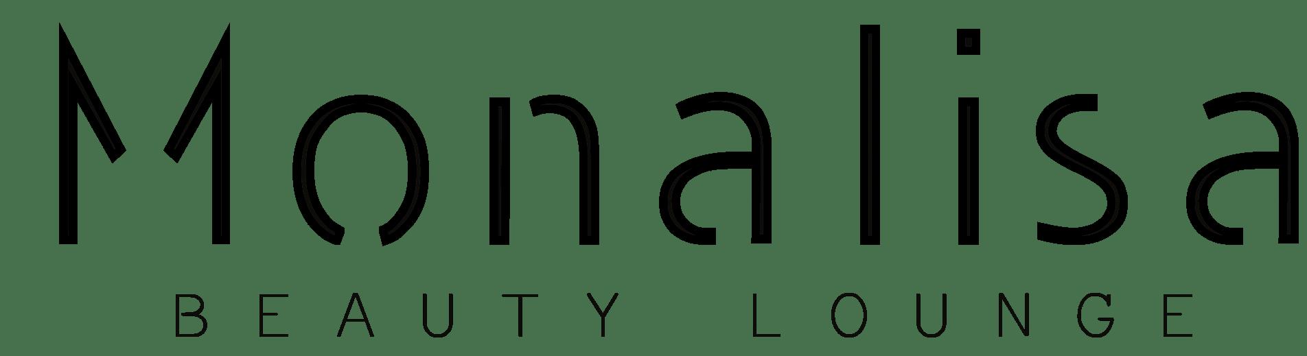 Monalisa Beauty Lounge